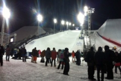 2/6/13 Winter X Games