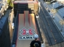7/2/12 X-Games
