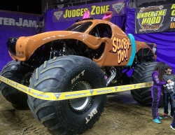 MonsterJam2