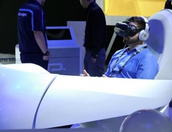 VR.Driving1