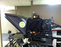 Proprompter